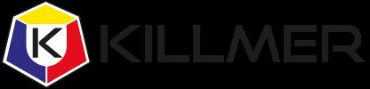 Killmer K Logo